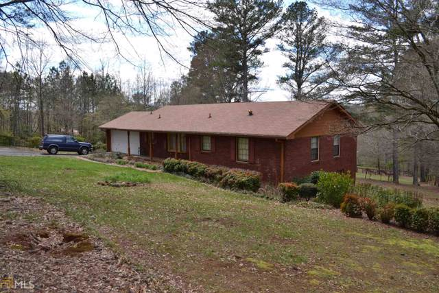 16440a Phillips Rd, Milton, GA 30004 (MLS #8700173) :: RE/MAX Eagle Creek Realty