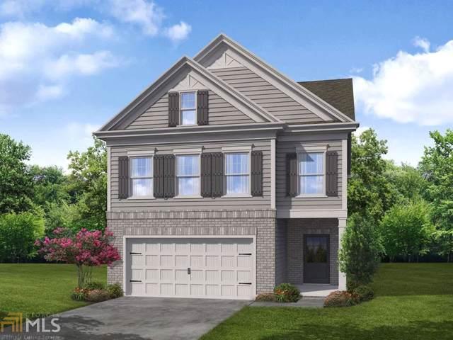 3134 Hawthorne Path #115, Braselton, GA 30517 (MLS #8700241) :: Bonds Realty Group Keller Williams Realty - Atlanta Partners