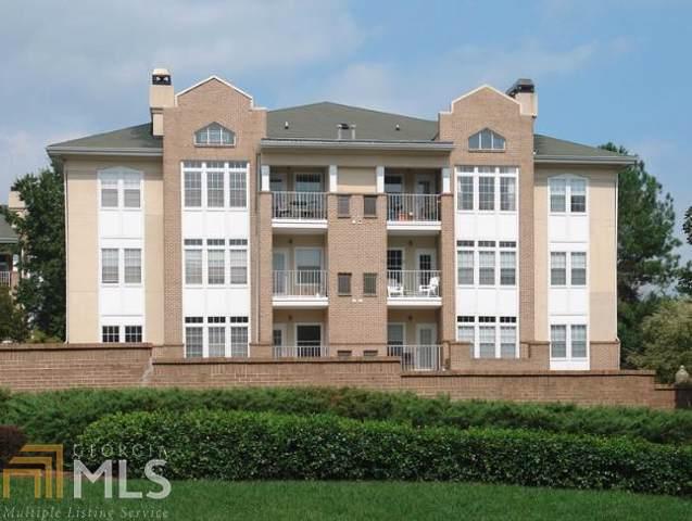 220 Renaissance Pkwy #1108, Atlanta, GA 30308 (MLS #8700257) :: Athens Georgia Homes