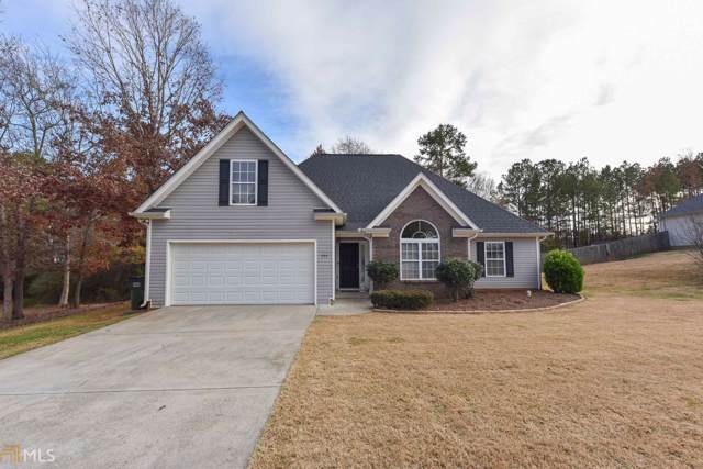 344 River Landing Dr, Monroe, GA 30656 (MLS #8700676) :: Athens Georgia Homes