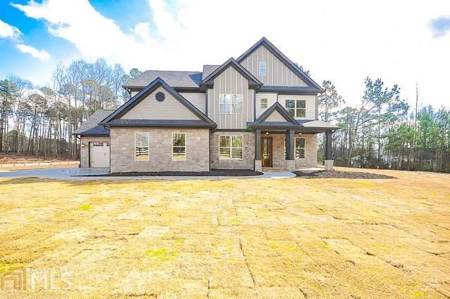 510 Bona Rd, Buford, GA 30518 (MLS #8700872) :: Bonds Realty Group Keller Williams Realty - Atlanta Partners