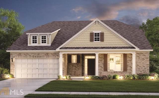 111 Holly View Ln, Holly Springs, GA 30114 (MLS #8701001) :: Rettro Group