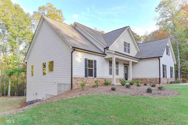 1932 Elders Mill Rd I, Senoia, GA 30276 (MLS #8701234) :: Anderson & Associates