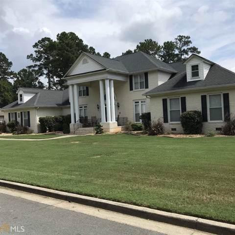 20 Sugar Woods Dr, Rome, GA 30165 (MLS #8701300) :: Bonds Realty Group Keller Williams Realty - Atlanta Partners