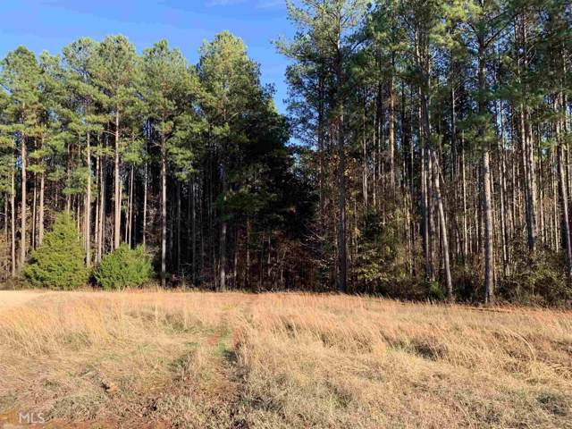 70 Mattie Ct, Mansfield, GA 30055 (MLS #8701814) :: RE/MAX Eagle Creek Realty