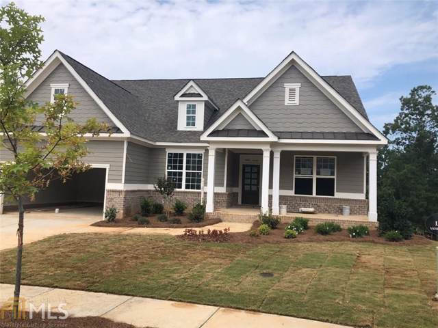 7274 Red Maple Ct, Flowery Branch, GA 30542 (MLS #8701886) :: The Realty Queen Team