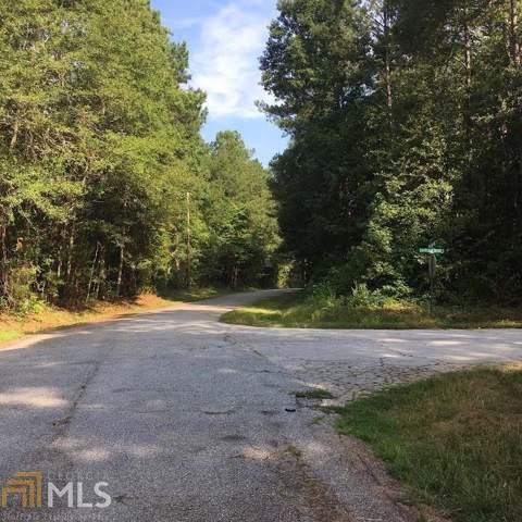 25 Live Oak Cir 9 B, Covington, GA 30014 (MLS #8702095) :: Bonds Realty Group Keller Williams Realty - Atlanta Partners
