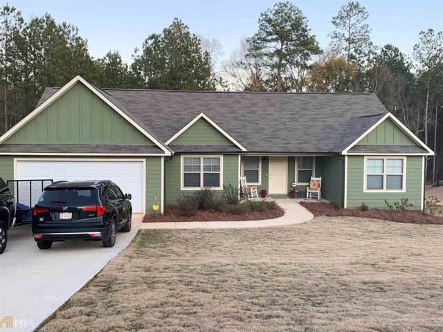 1020 Matthew Ln, Madison, GA 30650 (MLS #8702154) :: Buffington Real Estate Group