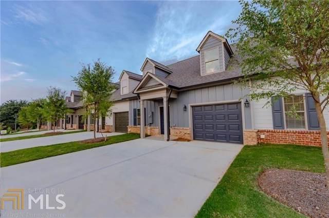 3801 Rabbit Patch Ln, Gainesville, GA 30501 (MLS #8702196) :: Bonds Realty Group Keller Williams Realty - Atlanta Partners