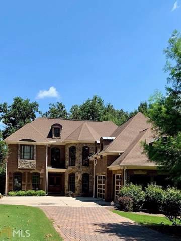 164 Hansen Ridge, Homer, GA 30547 (MLS #8702319) :: Buffington Real Estate Group