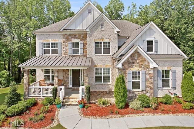 3715 Valleyway Rd, Cumming, GA 30040 (MLS #8702423) :: Athens Georgia Homes
