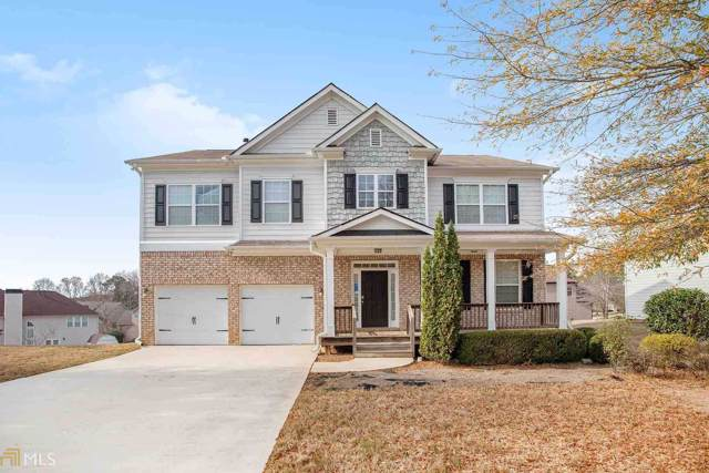 2004 Towaliga Ct, Locust Grove, GA 30248 (MLS #8702618) :: The Durham Team