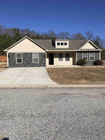 173 Sourwood Ln, Temple, GA 30179 (MLS #8703312) :: Rettro Group