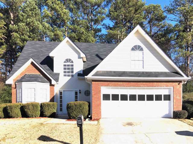 6262 Phillips Lake Ct, Lithonia, GA 30058 (MLS #8703329) :: Rettro Group