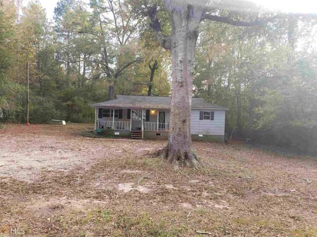 59 Cedarcrest Rd, Lagrange, GA 30240 (MLS #8703541) :: Buffington Real Estate Group