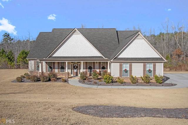 108 Mitchell Farm Dr, Sharpsburg, GA 30277 (MLS #8703591) :: Anderson & Associates