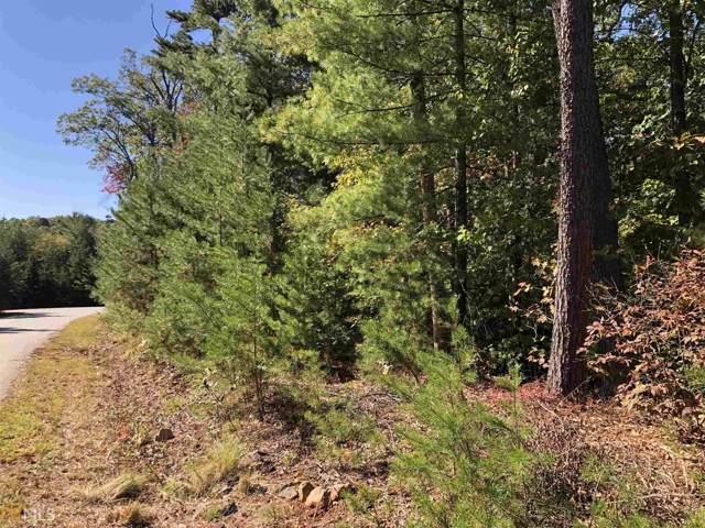 129 Wild Pansy Ridge, Jasper, GA 30143 (MLS #8703764) :: Rettro Group