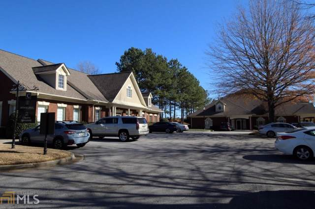 1400 Buford Highway, Sugar Hill, GA 30518 (MLS #8703859) :: RE/MAX Eagle Creek Realty