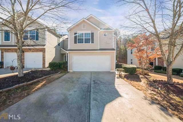 6255 Smoke Ridge Ln, Cumming, GA 30041 (MLS #8703889) :: Buffington Real Estate Group