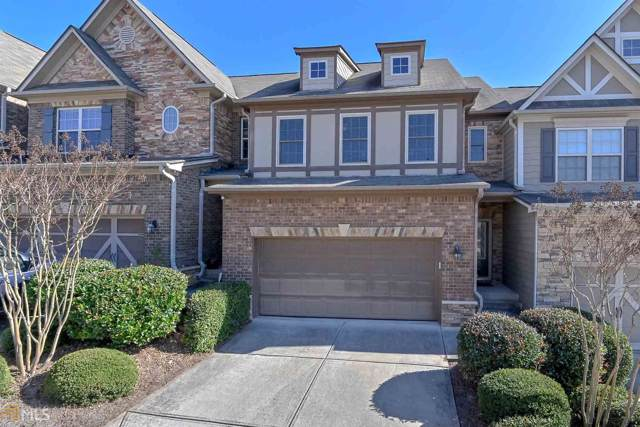5649 Cobblestone Creek Place, Mableton, GA 30126 (MLS #8704015) :: Military Realty
