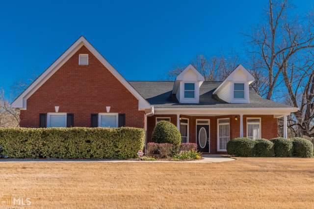 15 Reserve Dr, Covington, GA 30014 (MLS #8704046) :: RE/MAX Eagle Creek Realty