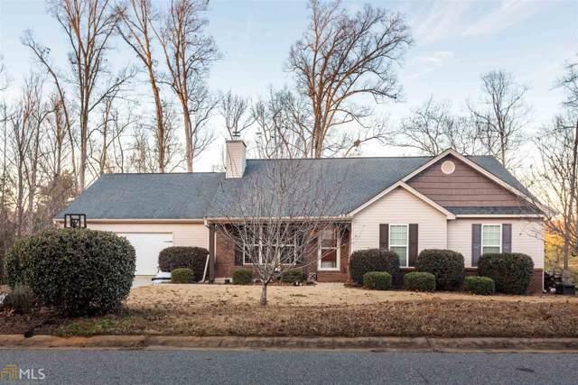 65 Oak View Dr, Hull, GA 30646 (MLS #8704108) :: Anderson & Associates