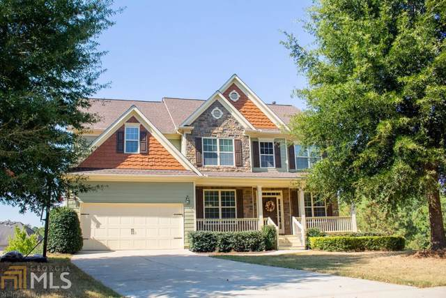 2008 Towaliga Court, Locust Grove, GA 30248 (MLS #8704128) :: Bonds Realty Group Keller Williams Realty - Atlanta Partners