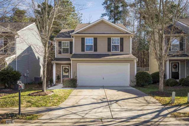 2745 Belleglade Pt, Cumming, GA 30040 (MLS #8704198) :: Athens Georgia Homes