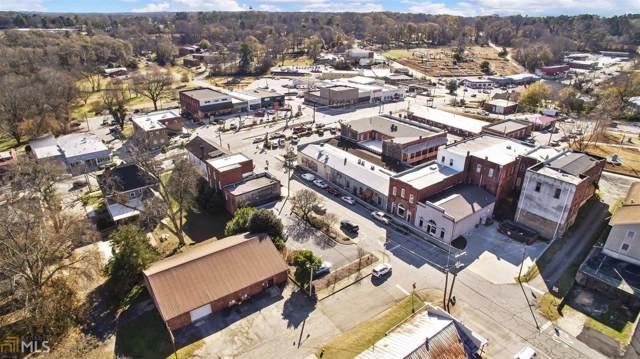 24 E Minden Ave, Jefferson, GA 30549 (MLS #8704220) :: Buffington Real Estate Group