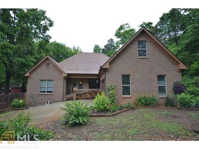 266 Second, Statham, GA 30666 (MLS #8704257) :: Bonds Realty Group Keller Williams Realty - Atlanta Partners