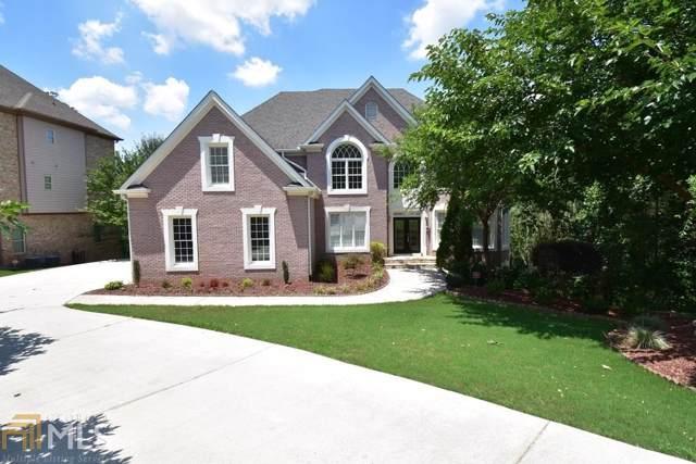 1155 Faith Court E, Suwanee, GA 30024 (MLS #8704268) :: Bonds Realty Group Keller Williams Realty - Atlanta Partners