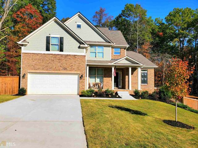 9515 Biltmore Way, Cumming, GA 30028 (MLS #8704450) :: Athens Georgia Homes