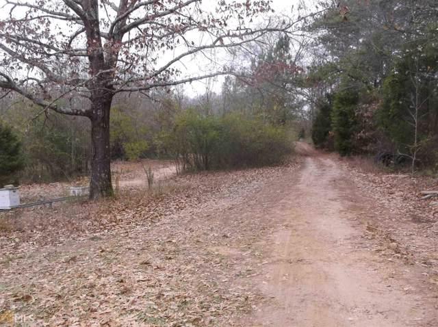 4745 Powder Springs Dallas Rd, Powder Springs, GA 30127 (MLS #8705082) :: Anita Stephens Realty Group