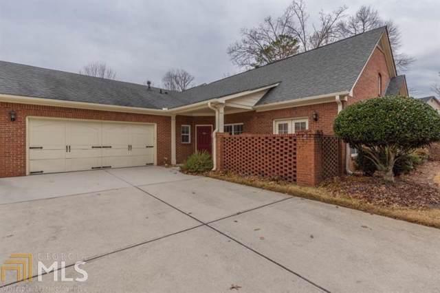 1103 Haven Cir, Douglasville, GA 30135 (MLS #8705123) :: Bonds Realty Group Keller Williams Realty - Atlanta Partners