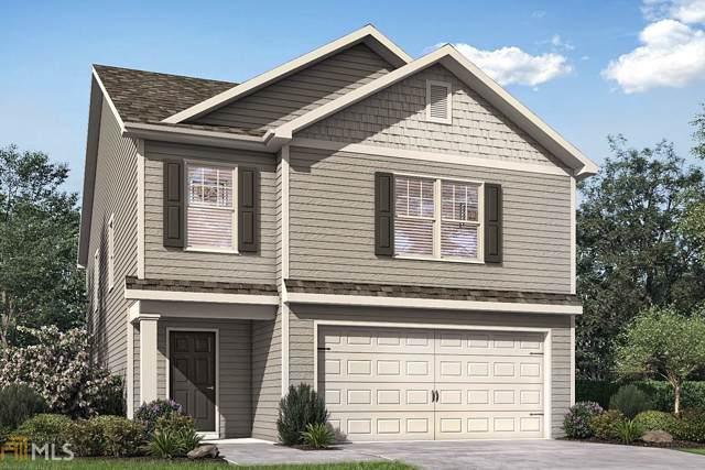 4713 Moccasin Ct, Douglasville, GA 30135 (MLS #8705190) :: Bonds Realty Group Keller Williams Realty - Atlanta Partners