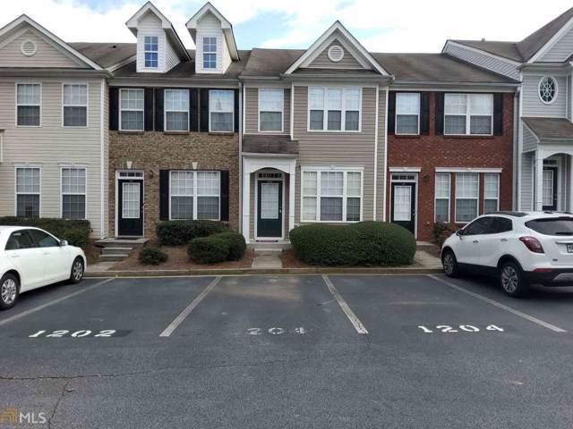 1204 Penhurst Way, Lawrenceville, GA 30043 (MLS #8705216) :: Anita Stephens Realty Group