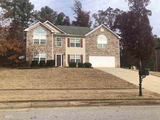 455 Fieldstone Ln, Covington, GA 30016 (MLS #8705372) :: Athens Georgia Homes