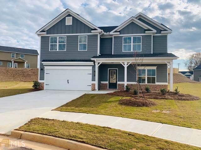 403 Brookefall Ct, Monroe, GA 30655 (MLS #8705489) :: Athens Georgia Homes