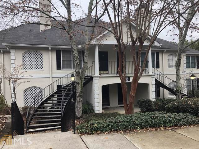 507 Peachtree Forest Ter, Peachtree Corners, GA 30092 (MLS #8705719) :: Tim Stout and Associates