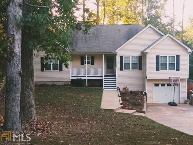 9770 Windsor Way, Gainesville, GA 30506 (MLS #8705779) :: Rettro Group