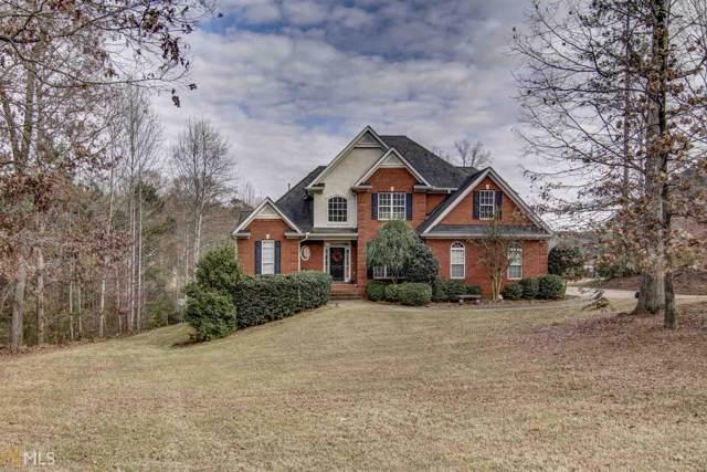 780 Huiet Dr 2/212, Mcdonough, GA 30252 (MLS #8705940) :: Bonds Realty Group Keller Williams Realty - Atlanta Partners
