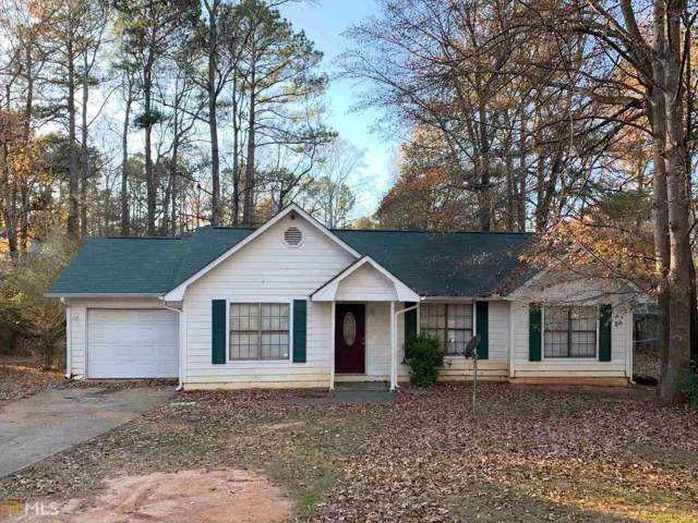 113 Julie Lane, Stockbridge, GA 30281 (MLS #8706016) :: RE/MAX Eagle Creek Realty