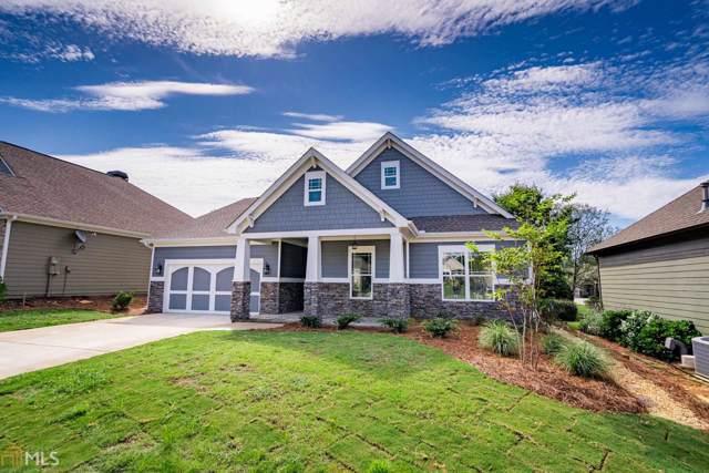1005 Crape Myrtle Dr, Madison, GA 30650 (MLS #8706094) :: Buffington Real Estate Group
