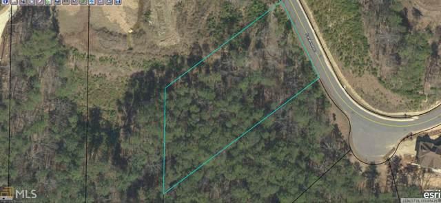 68 Somerset Ln Lot 92, Cartersville, GA 30121 (MLS #8706151) :: Buffington Real Estate Group