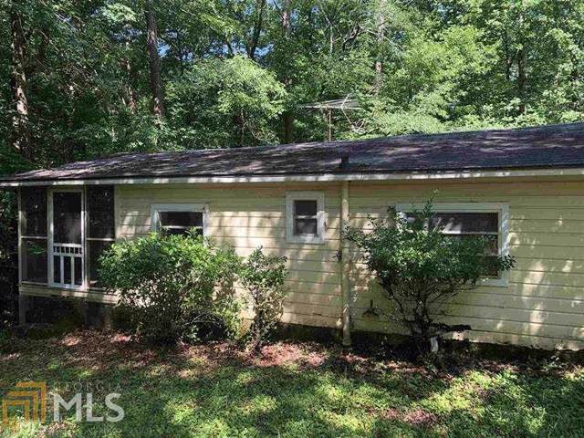 0 Braswell St, Toccoa, GA 30577 (MLS #8706252) :: Bonds Realty Group Keller Williams Realty - Atlanta Partners