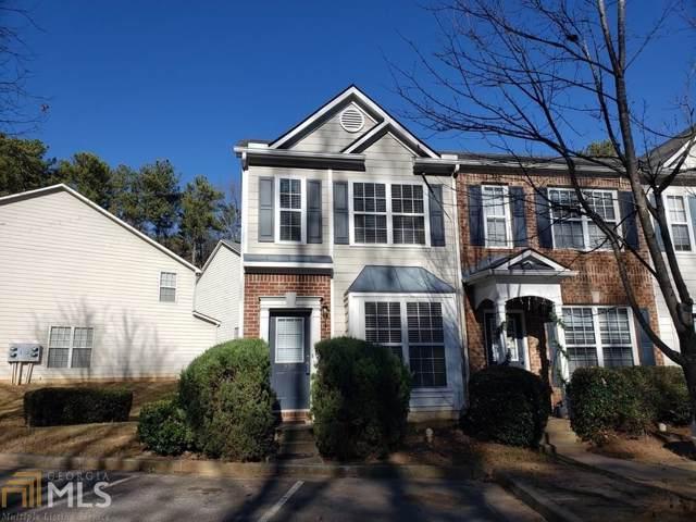 950 Redwood Drive, Norcross, GA 30093 (MLS #8706370) :: Bonds Realty Group Keller Williams Realty - Atlanta Partners