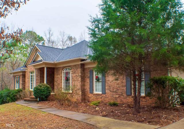 161 Caldwell Court, Fortson, GA 31808 (MLS #8706619) :: Buffington Real Estate Group