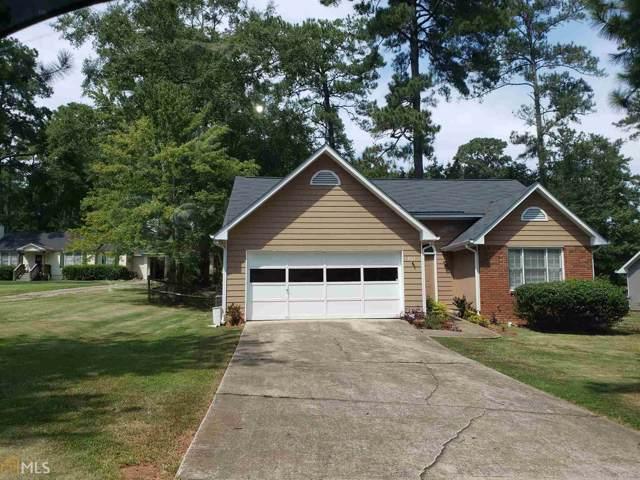 4013 Edgewood Cir, Columbus, GA 31907 (MLS #8706944) :: Athens Georgia Homes