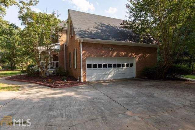 959 Sundew Drive Se, Conyers, GA 30013 (MLS #8707313) :: Bonds Realty Group Keller Williams Realty - Atlanta Partners
