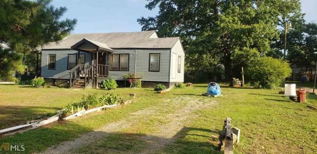 4642 Highway 213, Newborn, GA 30056 (MLS #8708283) :: RE/MAX Eagle Creek Realty